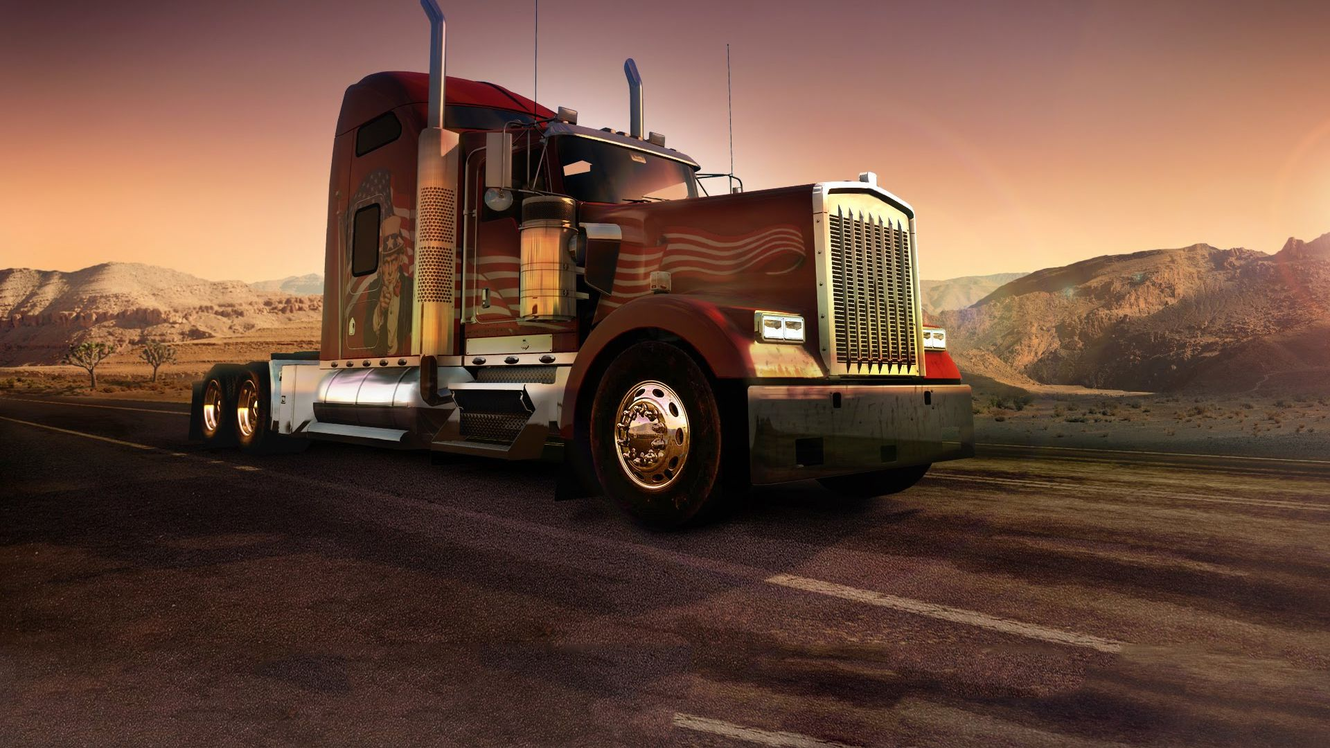 american-truck-simulator-heavy-cargo-pack-dlc-steam-cd-key-satin-al-durmaplay.jpg