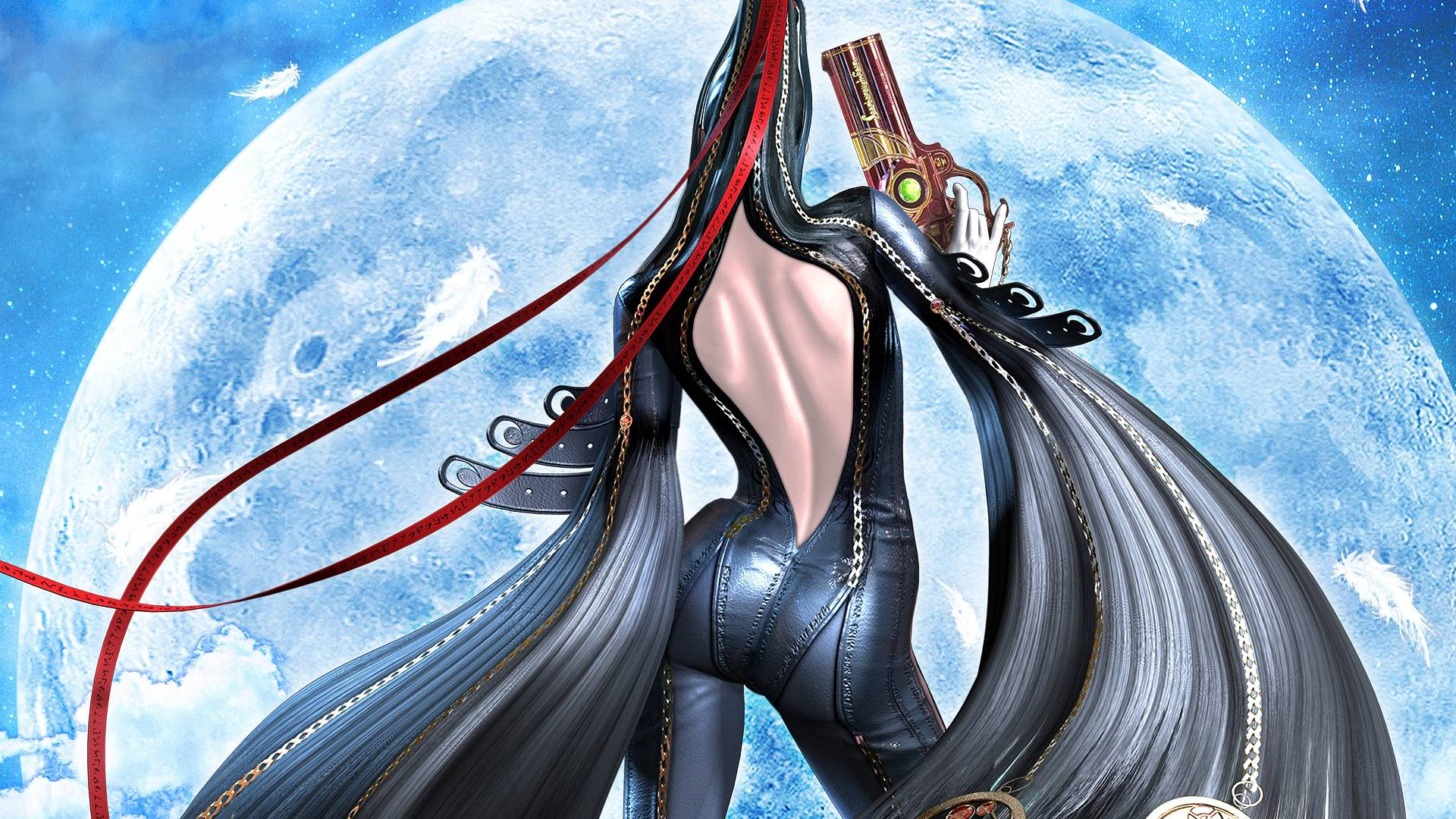 bayonetta-steam-cd-key-satin-al-durmaplay.jpg