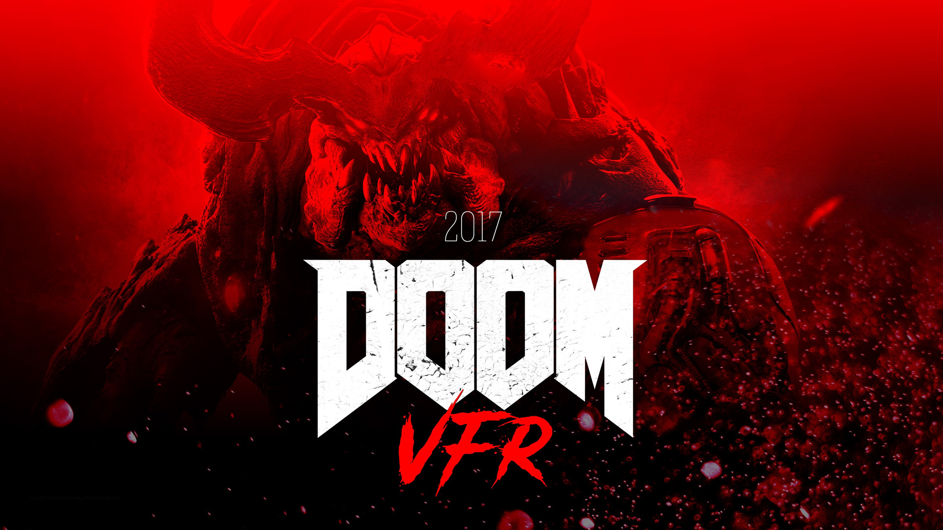 buy-doom-vfr-steam-cd-key-wallpaper.jpg