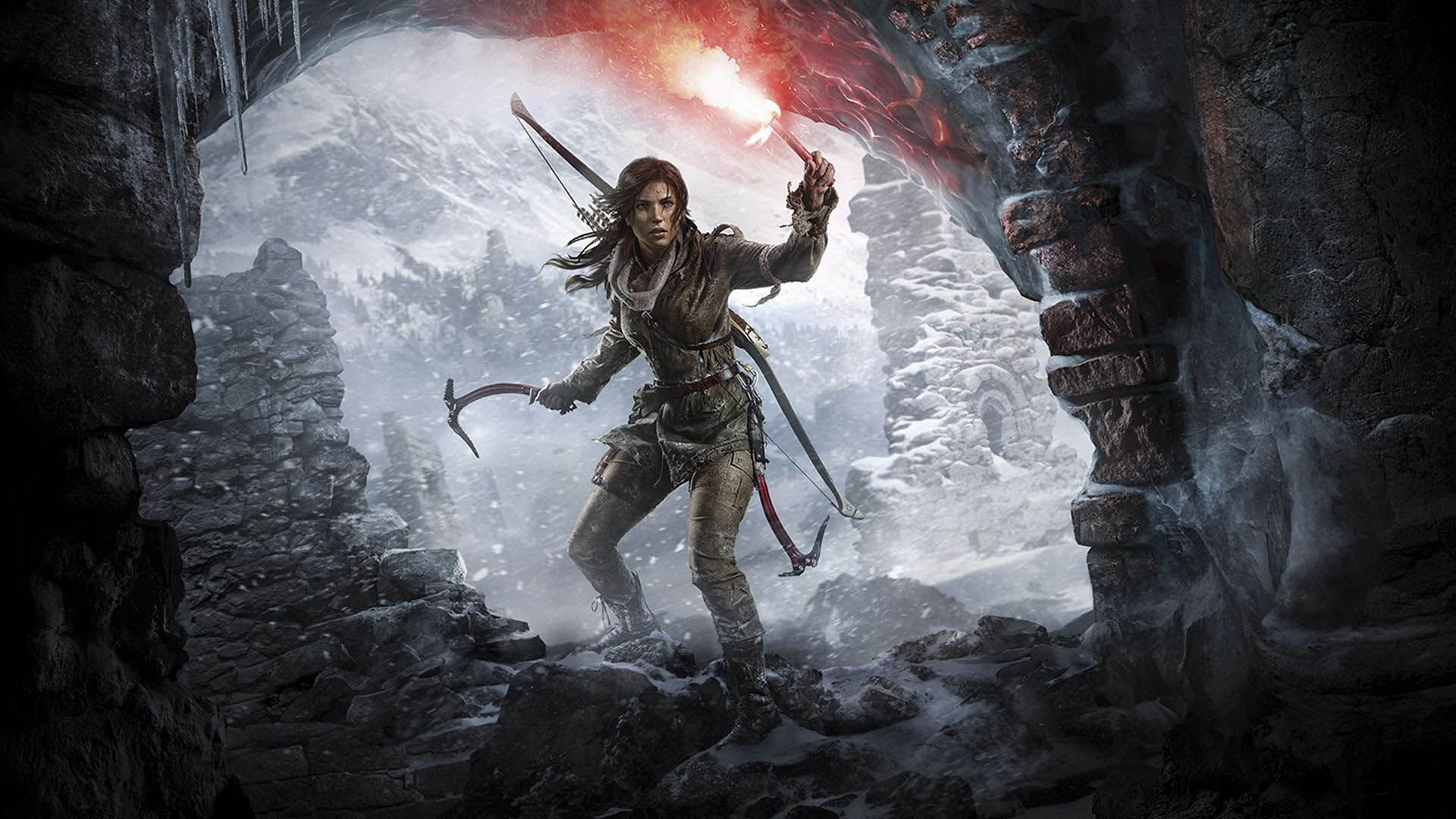 buy-rise-of-the-tomb-raider-wallpaper.jpg