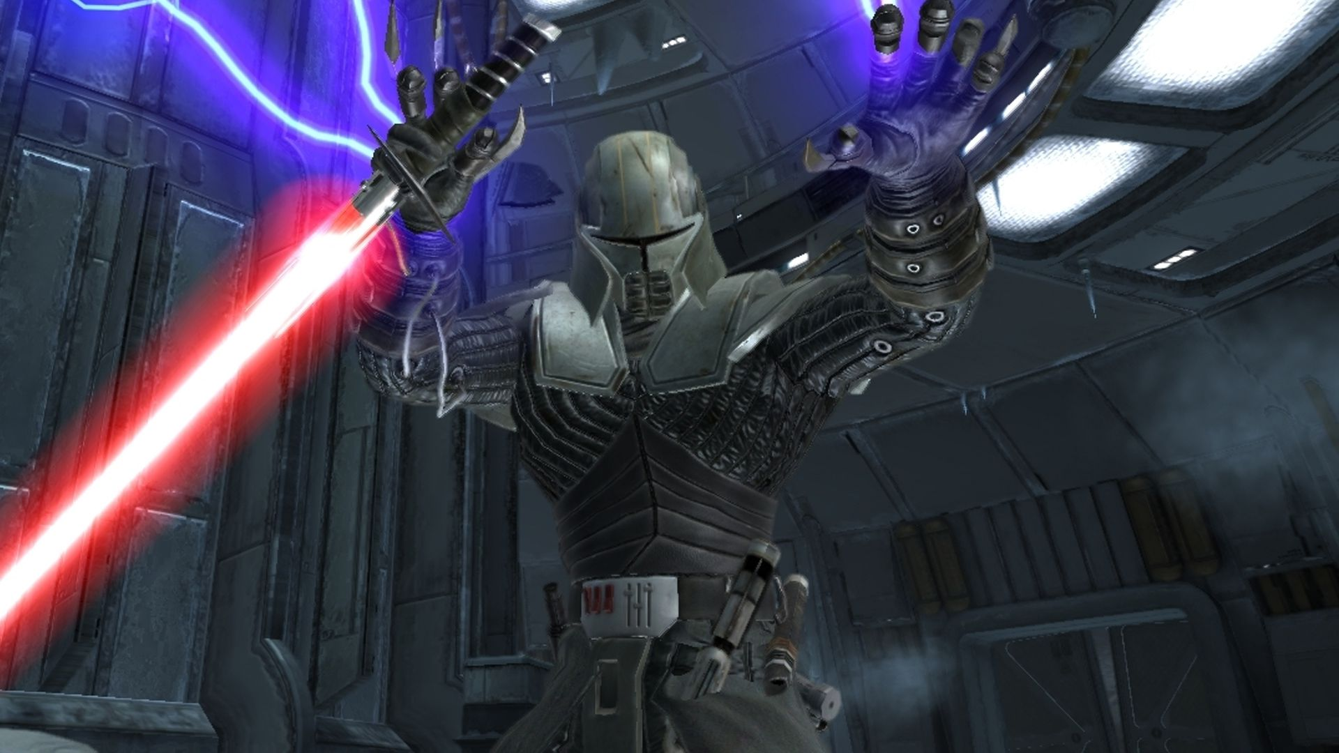 buy-star-wars-the-force-unleashed-ultimate-sith-edition-steam-cd-key-satis-wallpaper.jpg