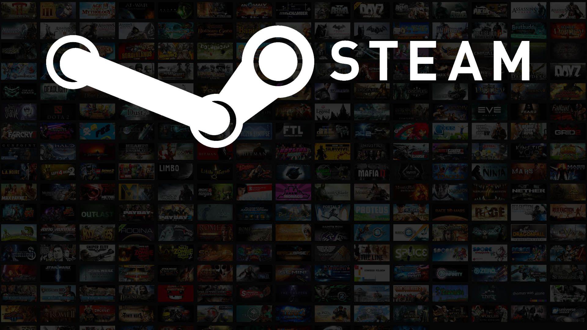 buy-steam-5-tl-wallpaper.jpg