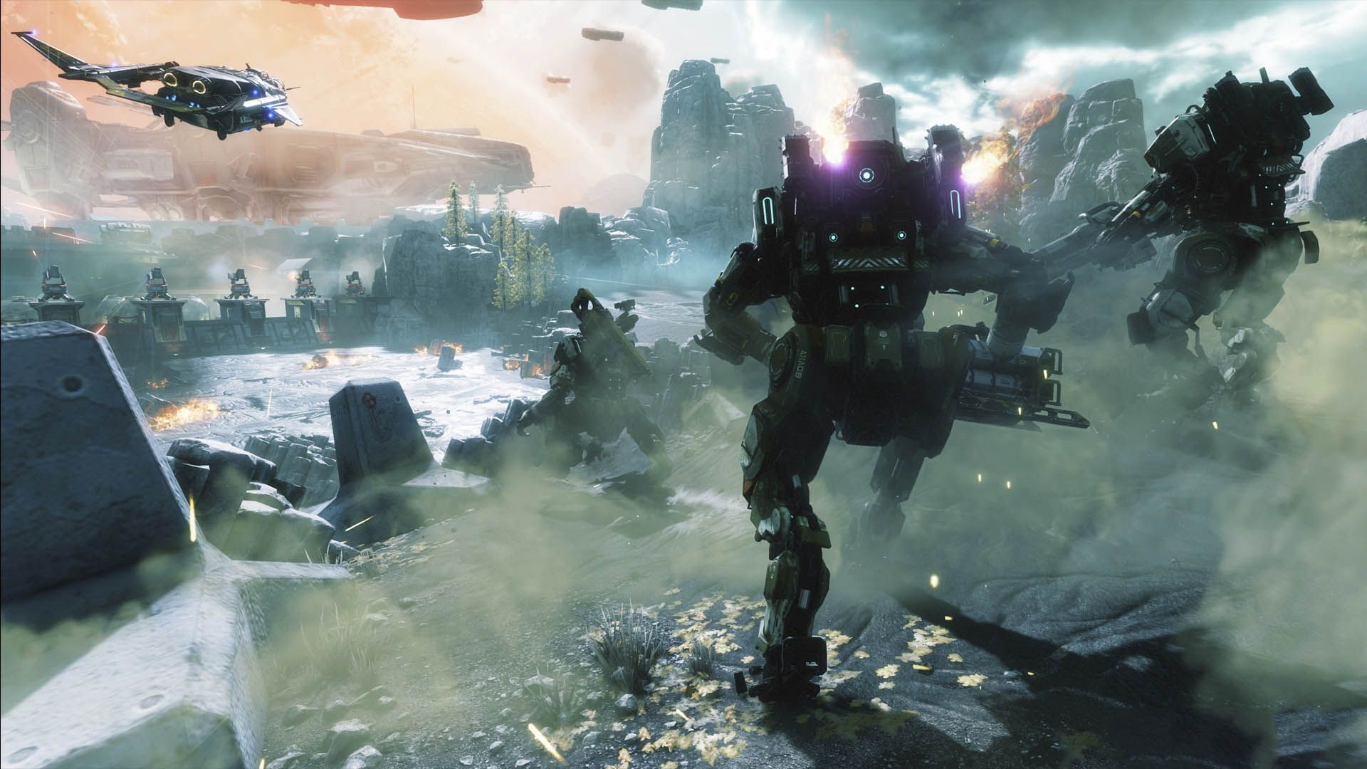 buy-titanfall-2-nitro-scorch-pack-wallpaper.jpg