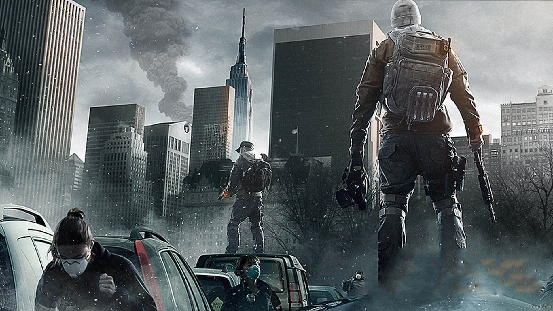 buy-tom-clancys-the-division-steam-wallpaper.jpg
