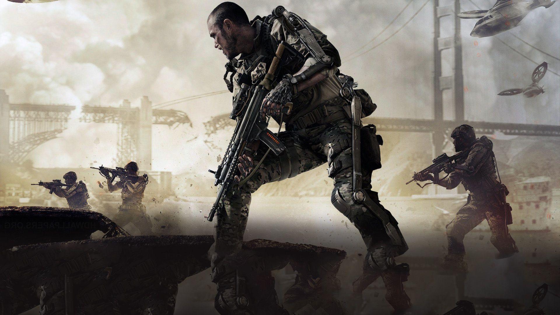 call-of-duty-advanced-warfare-supremacy-pc-steam-cd-key-satin-al-durmaplay.jpg