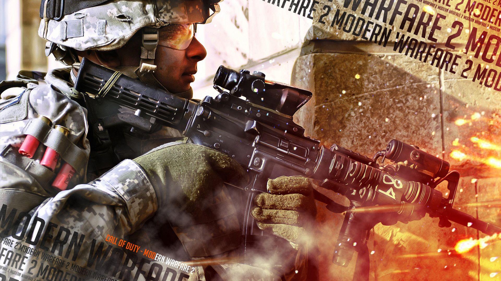call-of-duty-modern-warfare-2-pc-steam-cd-key-satin-al-durmaplay.jpg