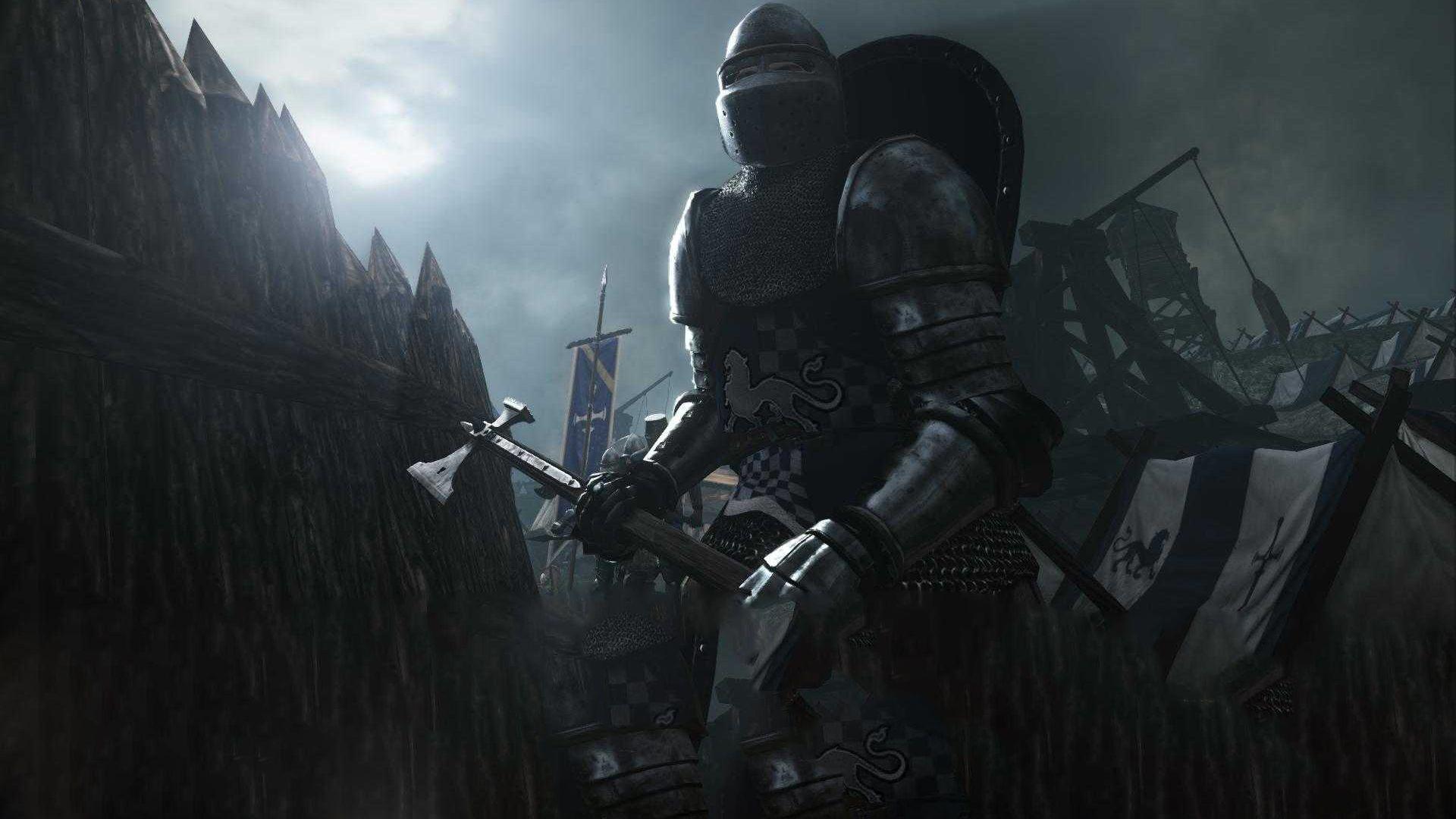chivalry-medieval-warfare-pc-steam-cd-key-satin-al-durmaplay.jpg