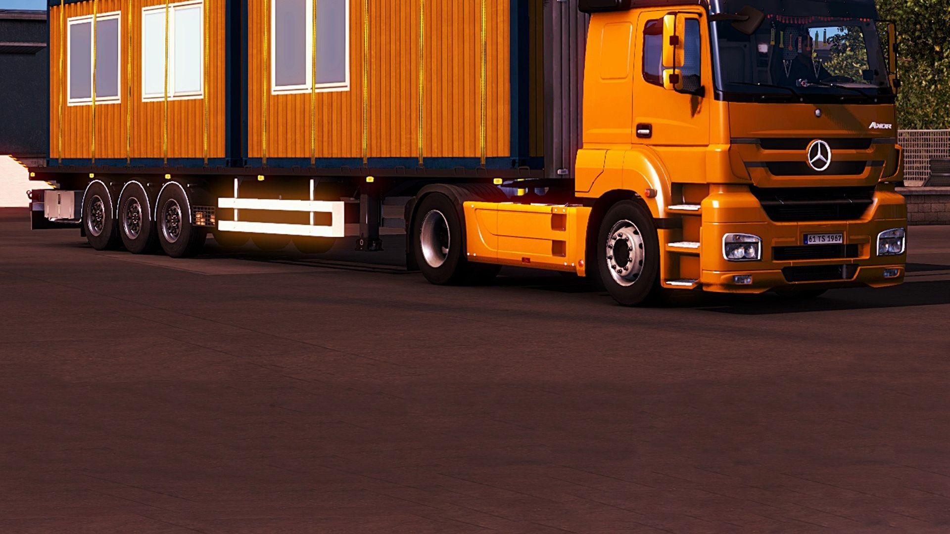 euro-truck-simulator-2-cabin-accessories-dlc-pc-steam-cd-key-satin-al-durmaplay.jpg