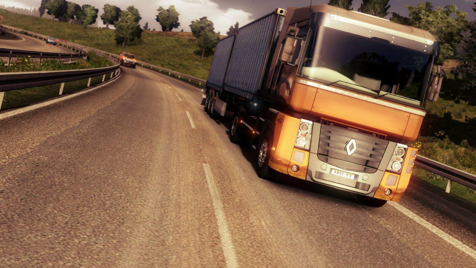 euro-truck-simulator-2-ets-2-vive-la-france-dlc-pc-steam-cd-key-satin-al-durmaplay.jpg