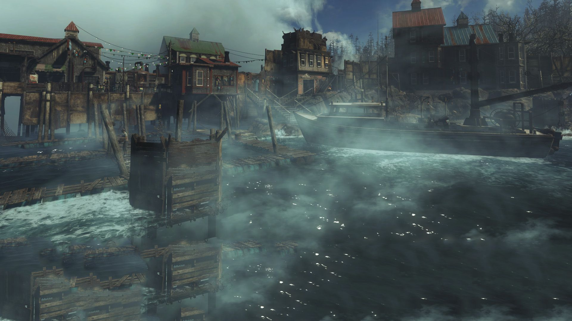 fallout-4-far-harbor-pc-steam-cd-key-satin-al-durmaplay.jpg