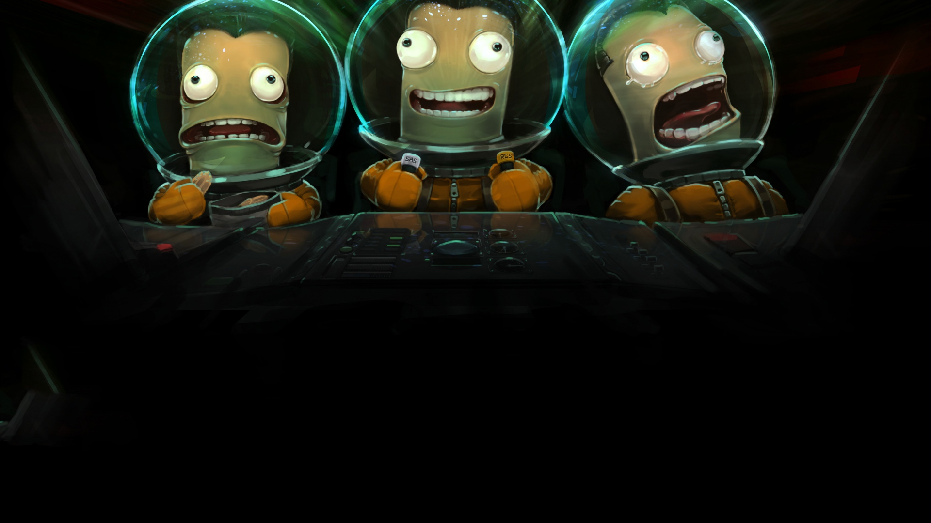 kerbal-space-program-steam-cd-key-satin-al-durmaplay.jpg
