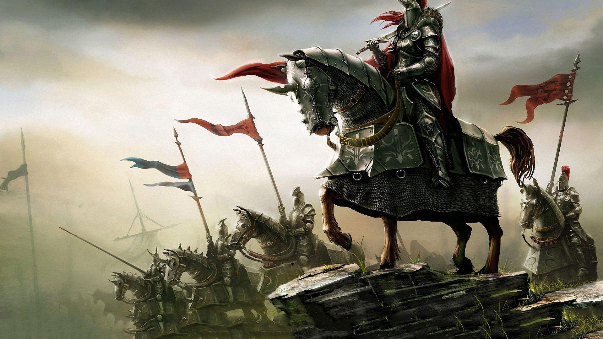 knight-online-cash-n-points-800.jpg