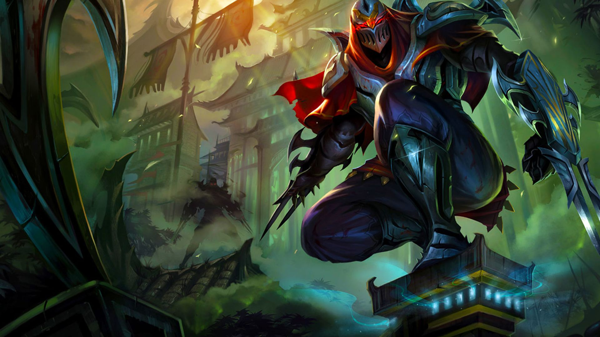 league-of-legends-riot-points-rp-eu-west-8250.jpg