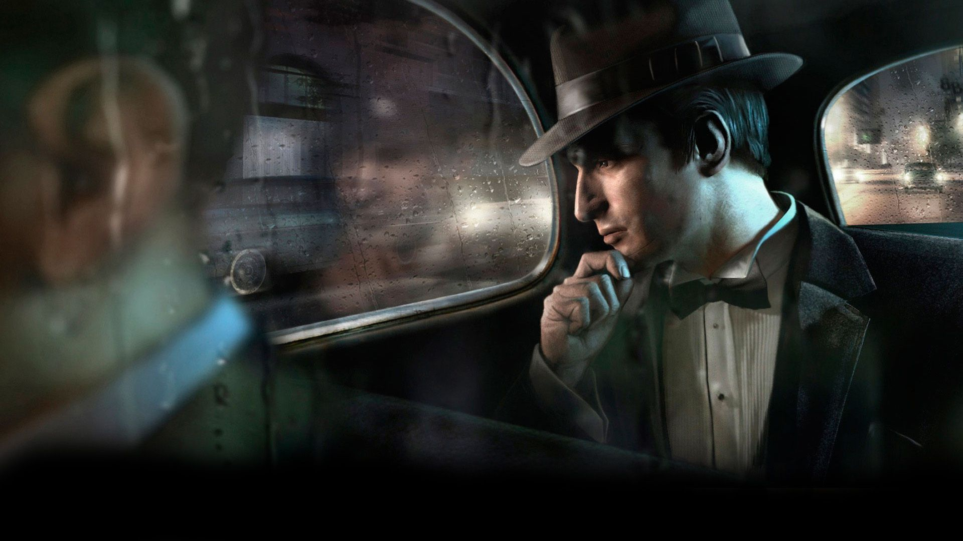 mafia-2-pc-steam-cd-key-satin-al-durmaplay.jpg