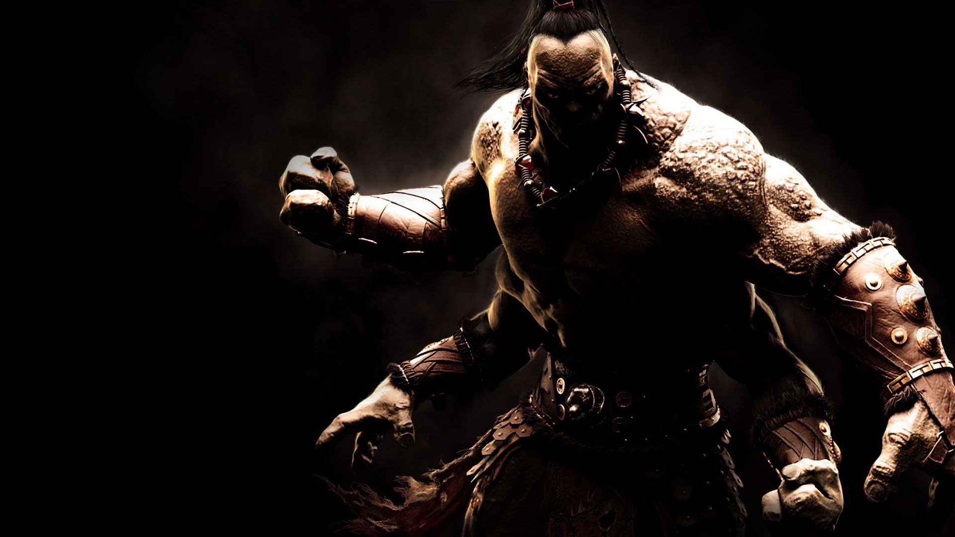 mortal-kombat-x-goro-dlc-steam-cd-key-satin-al-durmaplay.jpg