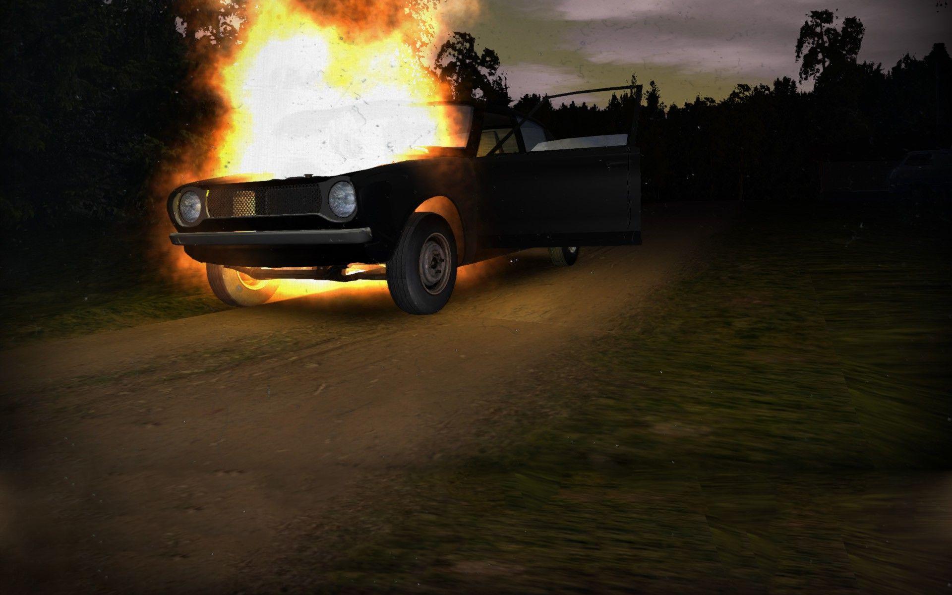 my-summer-car-steam-cd-key-satin-al-durmaplay.jpg