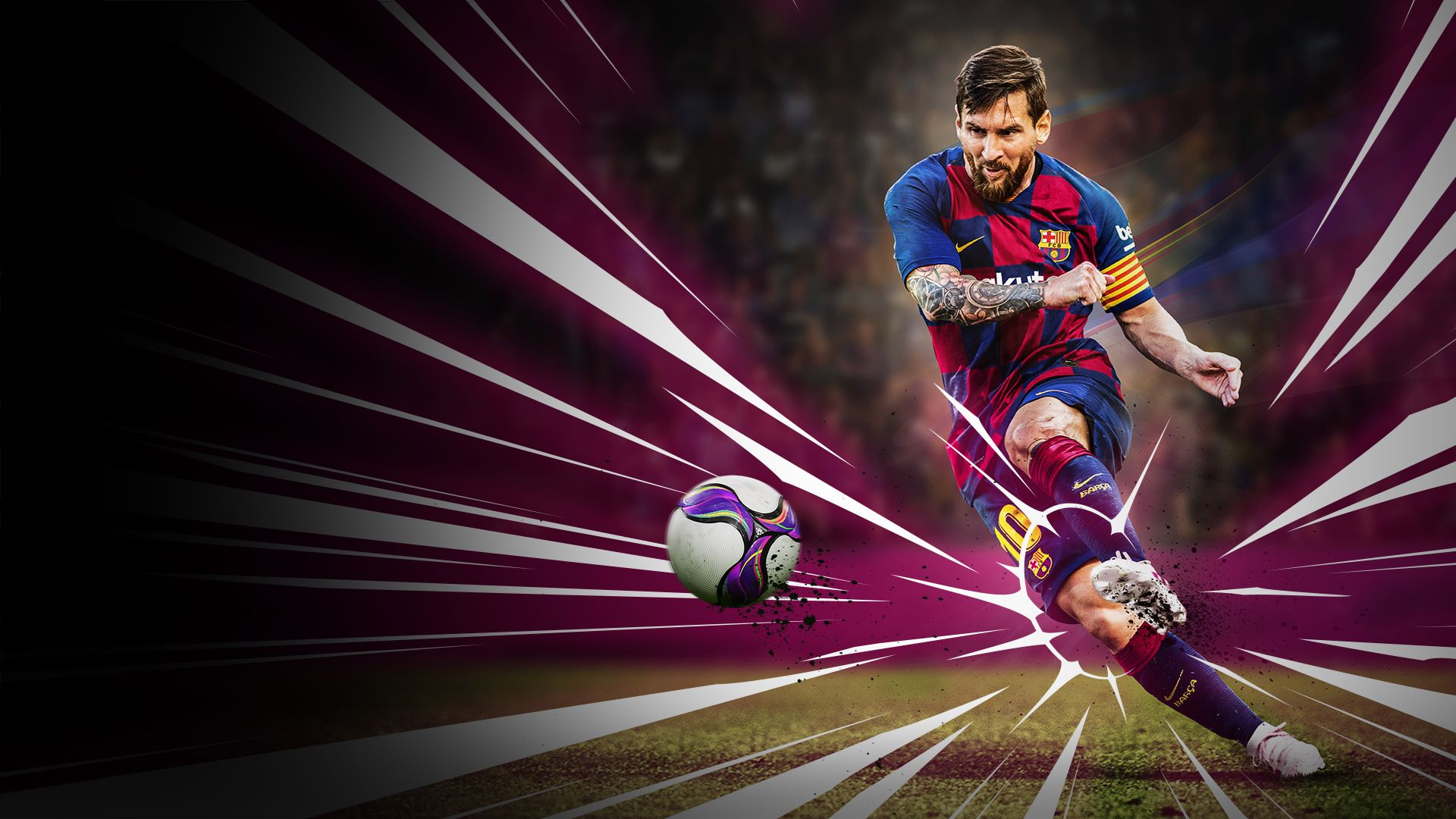 Buy PES 2020, Steam PC | Save 63% | Durmaplay