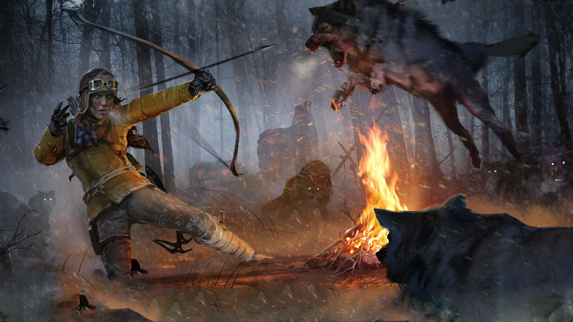 rise-of-the-tomb-raider-sparrowhawk-pack-pc-steam-cd-key-satin-al-durmaplay.jpg
