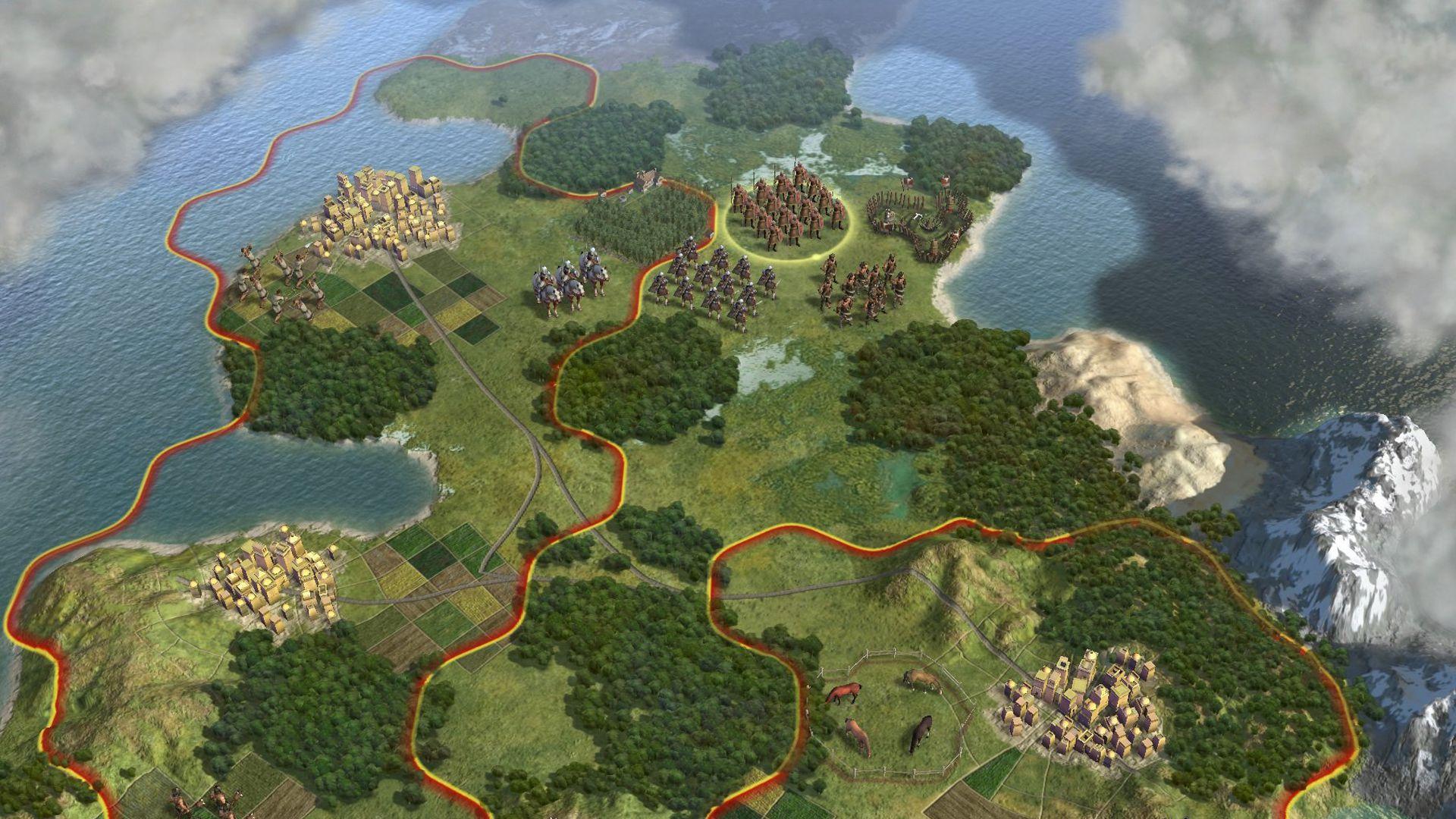 sid-meiers-civilization-5-cradle-of-civilization-mesopotamia-dlc-pc-steam-cd-key-satin-al-durmaplay.jpg