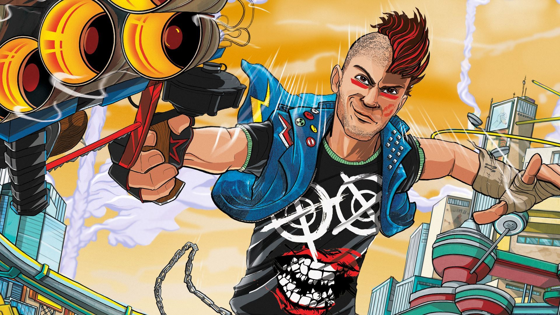 sunset-overdrive-xbox-one-cd-key-satin-al-durmaplay.jpg