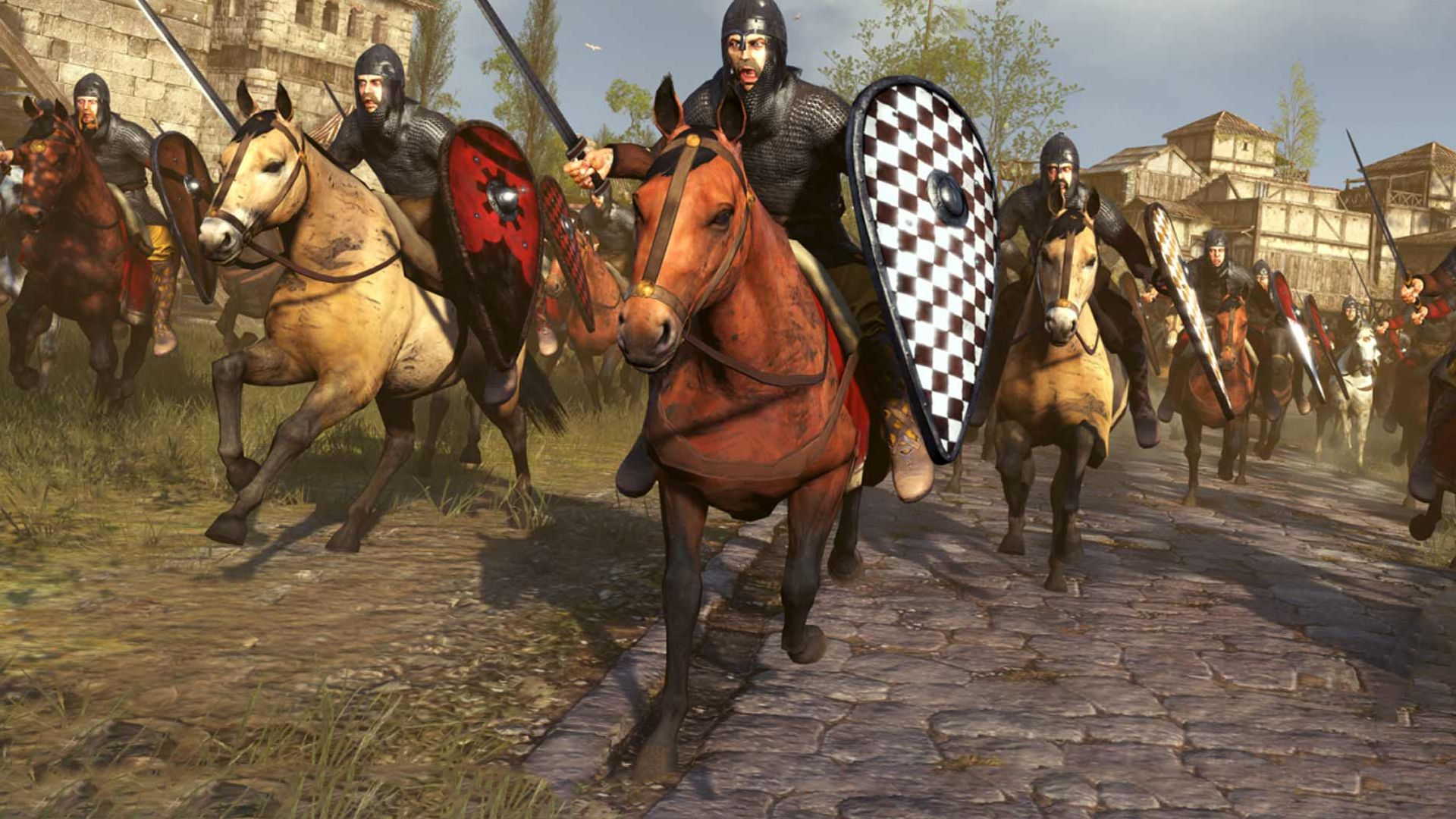 total-war-attila-age-of-charlemagne-campaign-pack-dlc-pc-steam-cd-key-satin-al-durmaplay.jpg