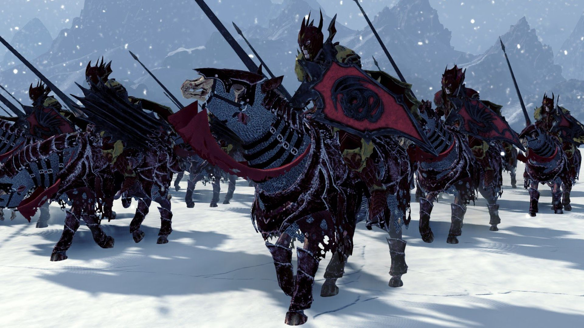 total-war-warhammer-dlc-blood-for-the-blood-god.jpg
