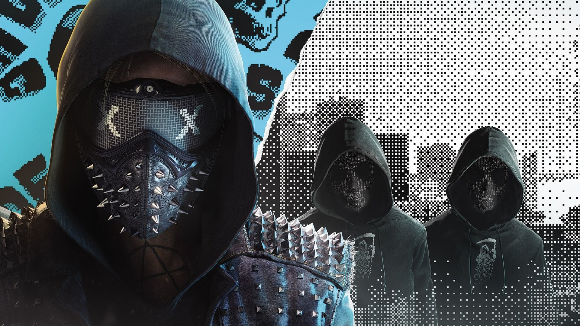 watch-dogs-2-pixel-art-pack-dlc-pc-steam-cd-key-satin-al-durmaplay.jpg