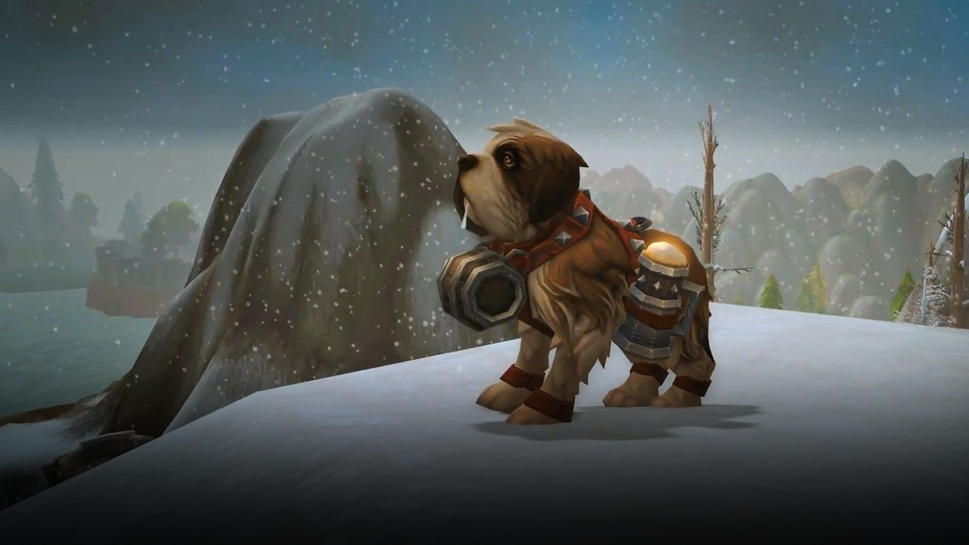world-of-warcraft-alterac-brew-pup.jpg