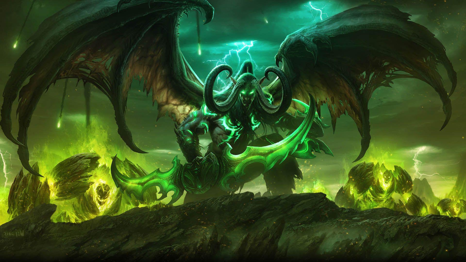 world-of-warcraft-legion-deluxe-edition-wallpaper.jpg