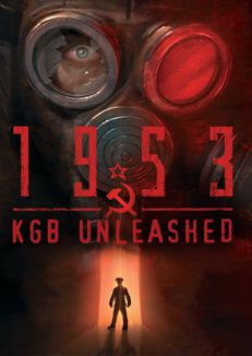 buy-1953-kgb-unleashed-steam-cd-key-satin-al-durmaplay