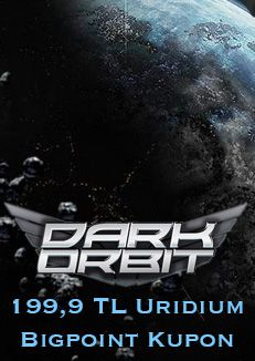 buy-199-9-tl-bigpoint-darkorbit-uridium-kupon-satin-al-durmaplay