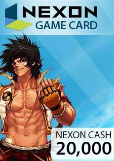 buy-20000-nexon-cash-cover