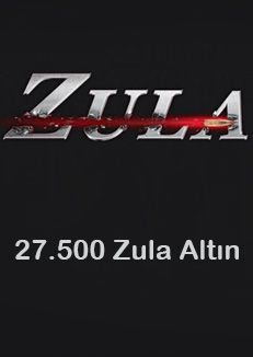buy-27500-zula-altin-pc-cd-key-satin-al-durmaplay