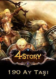 buy-4story-190-ay-tasi-25-try-gameforge-kuponu-satin-al-durmaplay