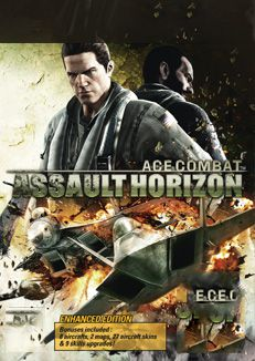 buy-ace-combat-assault-horizon-enhanced-edition-pc-steam-cd-key-satin-al-durmaplay