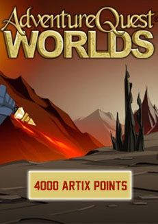 buy-adventure-quest-worlds-4000-artix-points-cd-key-satin-al