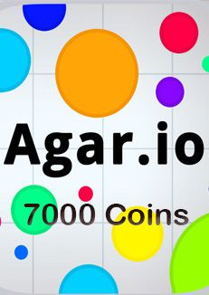 buy-agario-7000-coins-satin-al-pc-durmaplay