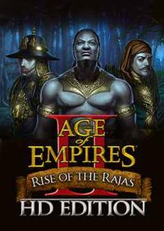 buy-age-of-empires-2-rise-of-the-rajas-hd-edition-dlc-pc-steam-cd-key-satin-al-durmaplay