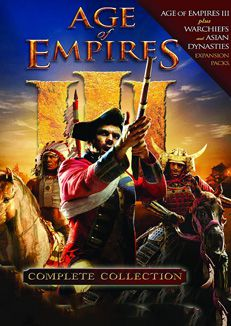 buy-age-of-empires-3-complete-collection-pc-steam-cd-key-satin-al-durmaplay