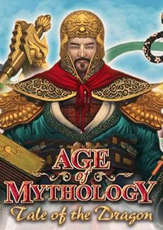 buy-age-of-mythology-ex-tale-of-the-dragon-pc-steam-cd-key-satin-al-durmaplay