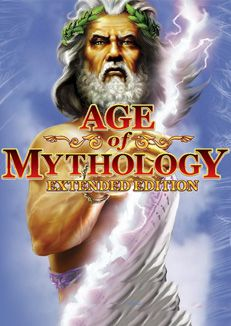 buy-age-of-mythology-extended-edition-pc-steam-cd-key-satin-al-durmaplay