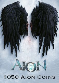 buy-aion-1050-coins-125-try-gameforge-kuponu-satin-al-durmaplay