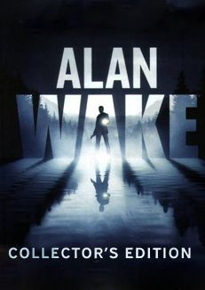 buy-alan-wake-collectors-edition-satin-al-durmaplay