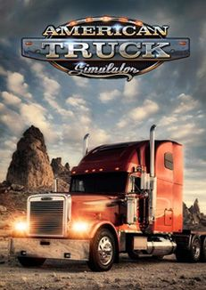 buy-american-truck-simulator-pc-steam-cd-key-satin-al-durmaplay