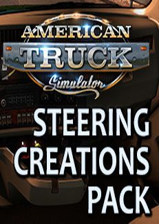 buy-american-truck-simulator-steering-creations-pack-pc-steam-cd-key-satin-al-durmaplay