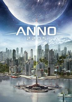 buy-anno-2205-pc-steam-cd-key-satin-al-durmaplay
