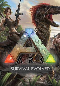 buy-ark-survival-evolved-pc-steam-cd-key-satin-al-durmaplay