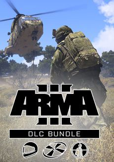buy-arma-3-dlc-bundle-pc-steam-cd-key-satin-al-durmaplay