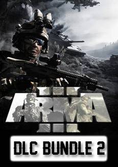 buy-arma-3-dlc-bunlde-2-steam-cd-key-satin-al-durmaplay
