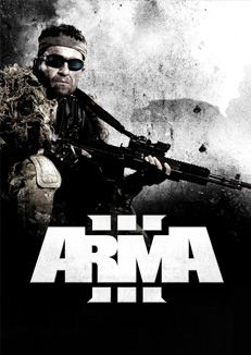 buy-arma-3-pc-steam-cd-key-satin-al-durmaplay-com